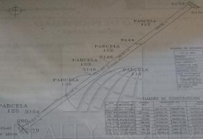 Foto de terreno comercial en venta en s/n , victoria, monterrey, nuevo león, 0 No. 01