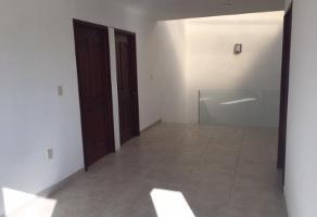 Foto de casa en venta en s/n , villa blanca, durango, durango, 15124319 No. 01