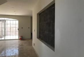 Foto de casa en venta en s/n , villa blanca, durango, durango, 15125356 No. 01