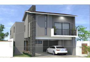Foto de casa en venta en s/n , villa bonita, saltillo, coahuila de zaragoza, 13740578 No. 01