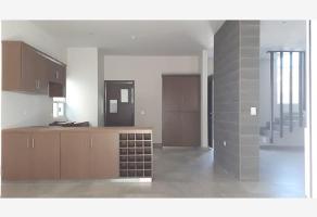 Foto de casa en venta en s/n , villa bonita, saltillo, coahuila de zaragoza, 14766267 No. 03
