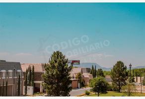 Foto de casa en venta en s/n , villa bonita, saltillo, coahuila de zaragoza, 15090876 No. 01