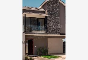 Foto de casa en venta en s/n , villa bonita, saltillo, coahuila de zaragoza, 15090876 No. 03