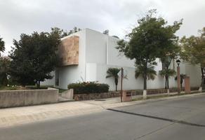 Foto de casa en venta en s/n , villa campestre, san luis potosí, san luis potosí, 9900213 No. 01