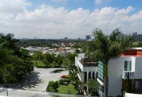 Foto de casa en venta en s/n , villa coral, zapopan, jalisco, 5951624 No. 01