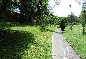 Foto de casa en venta en s/n , villa coral, zapopan, jalisco, 5951624 No. 03