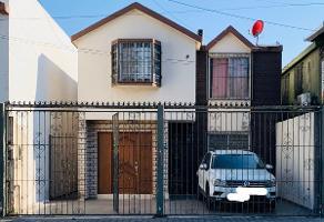 Foto de casa en venta en s/n , villa florida, monterrey, nuevo león, 0 No. 01