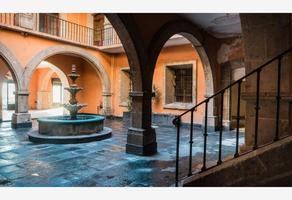 Foto de edificio en venta en sn , villa gustavo a. madero, gustavo a. madero, df / cdmx, 19099563 No. 01
