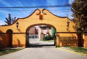 Foto de terreno habitacional en venta en sn , villa jacarandas, durango, durango, 0 No. 01