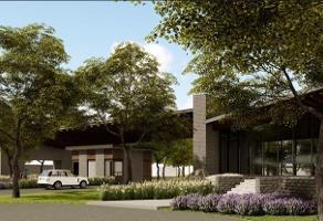Foto de terreno habitacional en venta en s/n , villa jardín, lerdo, durango, 8510666 No. 01