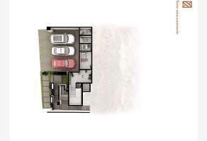 Foto de casa en venta en s/n , villa las flores, monterrey, nuevo león, 12803299 No. 07