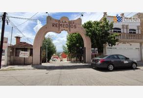 Foto de casa en venta en s/n , villa los remedios, durango, durango, 0 No. 01