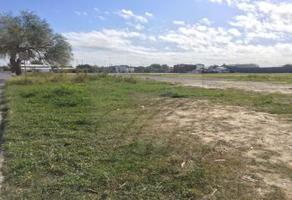 Foto de terreno comercial en renta en s/n , villa luz, juárez, nuevo león, 19438501 No. 01