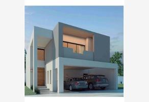 Foto de casa en venta en s/n , villa magna, saltillo, coahuila de zaragoza, 12803657 No. 01