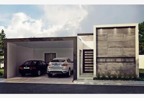Foto de casa en venta en s/n , villa magna, saltillo, coahuila de zaragoza, 9990418 No. 01