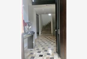Foto de casa en venta en s/n , villa montaña 2 sector, san pedro garza garcía, nuevo león, 12030383 No. 03