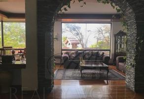Foto de casa en venta en s/n , villa montaña 2 sector, san pedro garza garcía, nuevo león, 12330126 No. 01