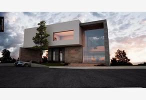 Foto de casa en venta en s/n , villa montaña 2 sector, san pedro garza garcía, nuevo león, 9989465 No. 01