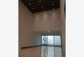 Foto de casa en venta en s/n , villa montaña campestre, san pedro garza garcía, nuevo león, 0 No. 01