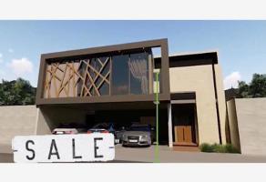 Foto de casa en venta en s/n , villa murano, monterrey, nuevo león, 12597927 No. 01
