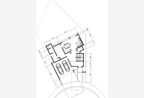 Foto de casa en venta en s/n , villa murano, monterrey, nuevo león, 12598017 No. 03