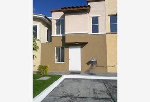 Foto de casa en venta en sn , villa real 3ra secc, tecámac, méxico, 20155791 No. 01