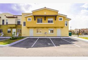 Foto de casa en venta en sn , villa real 3ra secc, tecámac, méxico, 20155807 No. 01