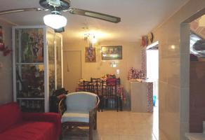 Foto de casa en venta en sn , villa rica 1, veracruz, veracruz de ignacio de la llave, 19010756 No. 01