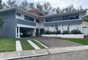 Foto de casa en venta en sn , villa rica 1, veracruz, veracruz de ignacio de la llave, 19264058 No. 01