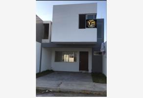 Foto de casa en venta en sn , villa rica 1, veracruz, veracruz de ignacio de la llave, 0 No. 01