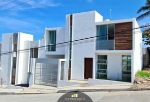 Foto de casa en venta en sn , villa rica, boca del río, veracruz de ignacio de la llave, 17114848 No. 01