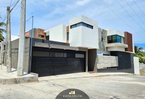 Foto de casa en venta en sn , villa rica, boca del río, veracruz de ignacio de la llave, 0 No. 01