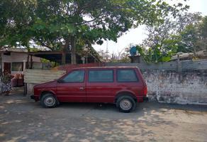 Foto de terreno habitacional en venta en sn , villa rica, boca del río, veracruz de ignacio de la llave, 0 No. 01