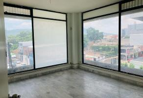 Foto de oficina en renta en s/n , san marcos, tuxtla gutiérrez, chiapas, 17957887 No. 01