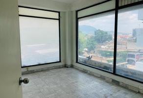 Foto de oficina en renta en s/n , san marcos, tuxtla gutiérrez, chiapas, 8191651 No. 01