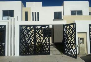 Foto de casa en venta en sn , villa sol, tulancingo de bravo, hidalgo, 0 No. 01
