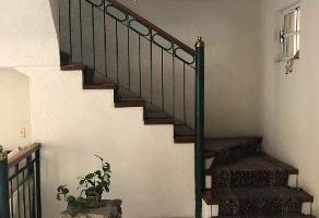 Foto de casa en venta en s/n , villa universitaria, zapopan, jalisco, 5867067 No. 01