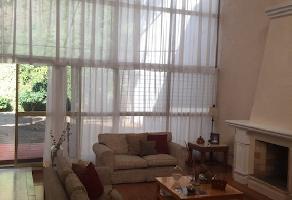 Foto de casa en venta en s/n , villa universitaria, zapopan, jalisco, 5867369 No. 03