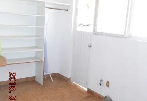 Foto de casa en venta en s/n , villa universitaria, zapopan, jalisco, 5868708 No. 01