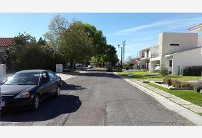 Foto de terreno habitacional en venta en s/n , villas campestre, durango, durango, 0 No. 02