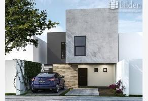 Foto de casa en venta en s/n , villas campestre, durango, durango, 0 No. 01