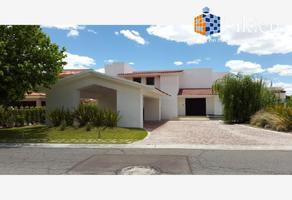 Foto de casa en renta en s/n , villas campestre, durango, durango, 0 No. 01