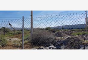 Foto de terreno habitacional en renta en s/n , villas centenario, torreón, coahuila de zaragoza, 8807615 No. 01