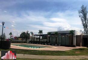 Foto de casa en venta en s/n , villas de guadalupe, saltillo, coahuila de zaragoza, 13743054 No. 01