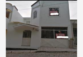 Foto de casa en venta en sn , villas de la cantera, tepic, nayarit, 0 No. 01