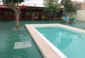 Foto de terreno habitacional en venta en s/n , villas de la hacienda, torreón, coahuila de zaragoza, 0 No. 01