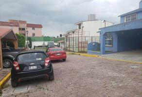 Foto de casa en venta en sn , villas de la joya, ecatepec de morelos, méxico, 0 No. 01