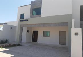 Foto de casa en venta en s/n , villas de las perlas, torreón, coahuila de zaragoza, 14761863 No. 01
