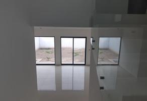 Foto de casa en venta en s/n , villas de las perlas, torreón, coahuila de zaragoza, 14963379 No. 03