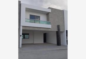 Foto de casa en venta en s/n , villas de las perlas, torreón, coahuila de zaragoza, 14980885 No. 01